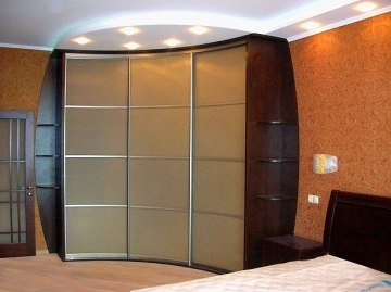 Transport And Movment Of Luxury Furniture Antiquities Sofas Closets ...