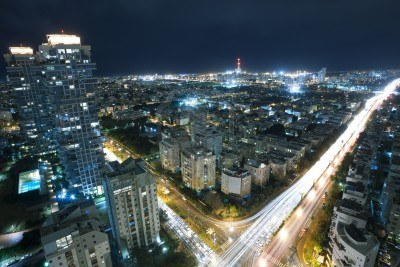 ... Coordinate Moving Trade Show Exhibits, Store Items In A Warehouse, Find  Home Mover Services Or Rent A Moving Container Not Only In Tel Aviv.